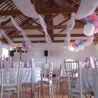 A Great Venue for your Wedding