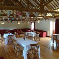 Self Catering Holidays for Groups