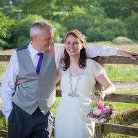Emma & Tim's Wedding